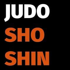 Judoshoshin